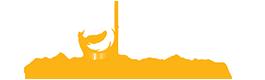 Phoenix Digital Agency Logo