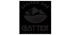 gotter