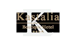 Το ξενοδοχείο Kastalia Boutique Hotel στους Δελφούς συνεργάζεται με την Phoenix Digital Agency