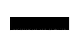 Η εταιρεία NailShop στην Αθήνα συνεργάζεται με την Phoenix Digital Agency