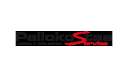 Το Συνεργείο Παλιοκώστας στη Λάρισα συνεργάζεται με την Phoenix Digital Agency ω